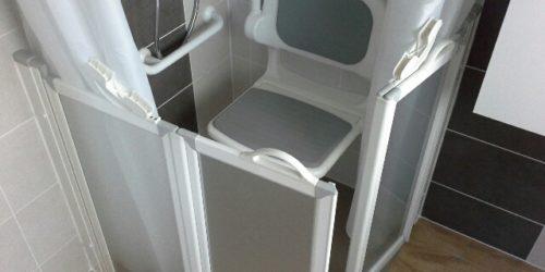 installation-salle-bain-pmr