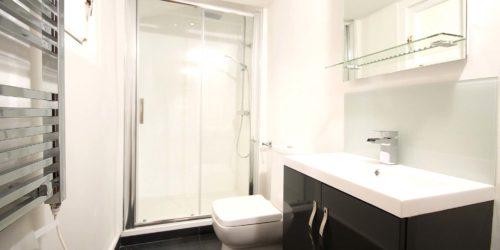 salle-de-bain-a-l-italienne